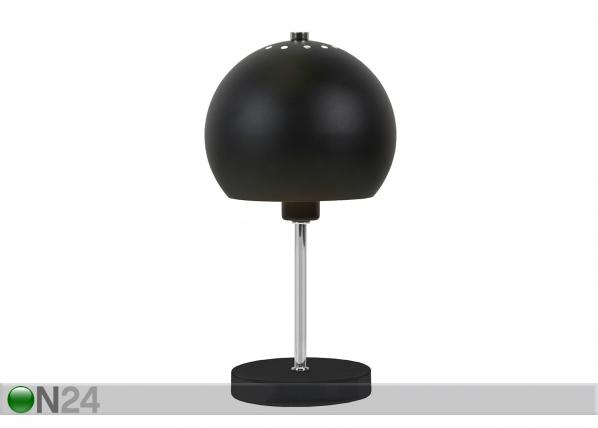 Laualamp Rondo AA-141525