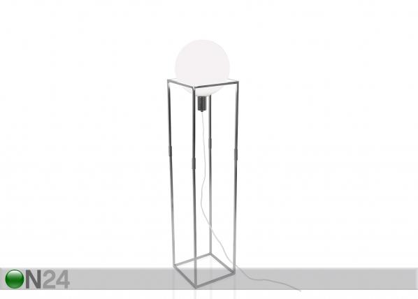 Торшер Cube AA-141583
