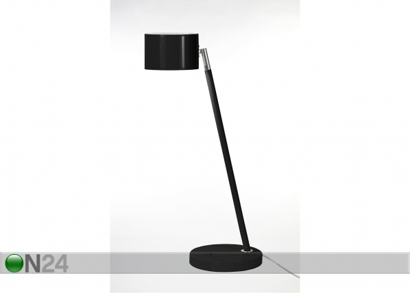 Настольная лампа Jake AA-141592