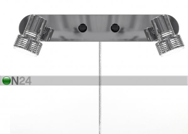 Seinalamp Axel AA-141613