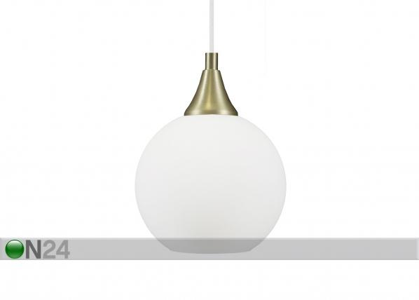 Laelamp Bowl AA-141639