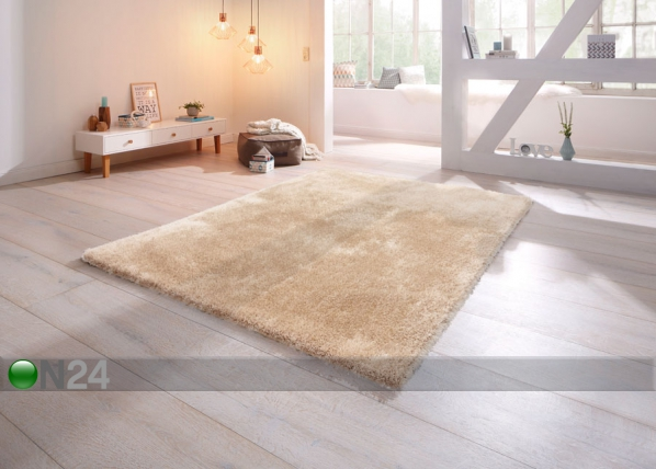 Ковер A5-141783