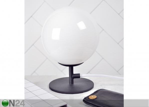 Laualamp Luna AA-141864