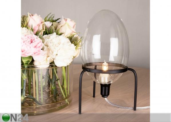 Настольная лампа Drops AA-141912