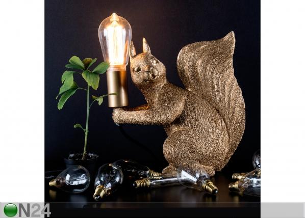 Настольная лампа Piff AA-141957
