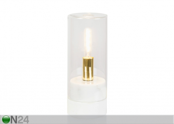 Настольная лампа Marmi AA-141970