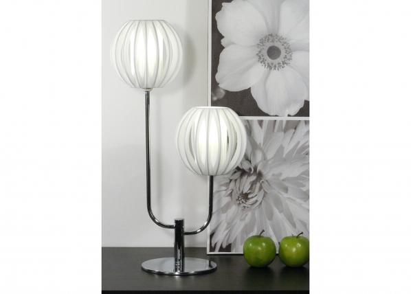 Настольная лампа Plastband Duo AA-141975