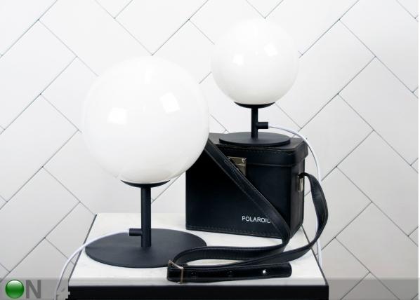 Laualamp Luna XL AA-142025
