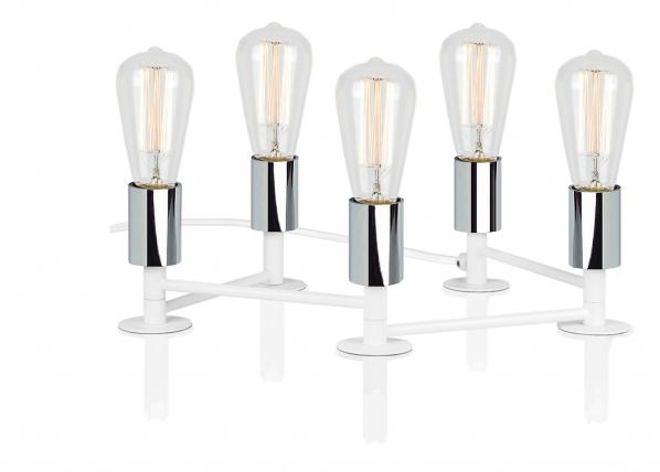 Настольная лампа Next AA-142040