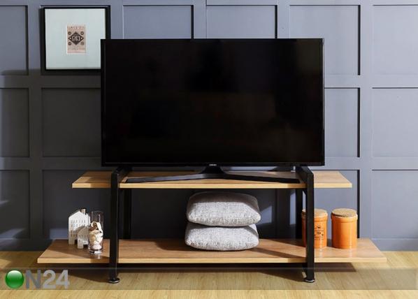 TV-taso 150 cm BM-142404
