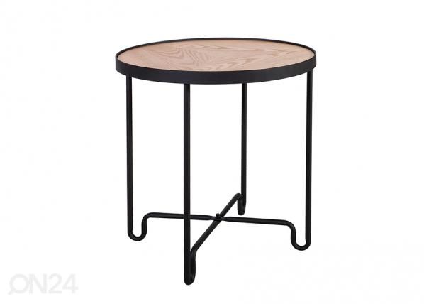 Apupöytä ELTON EV-142450