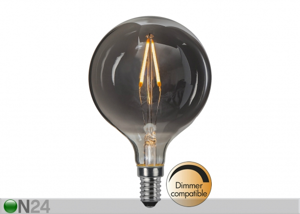 LED pirn E14 1,4 W AA-142482