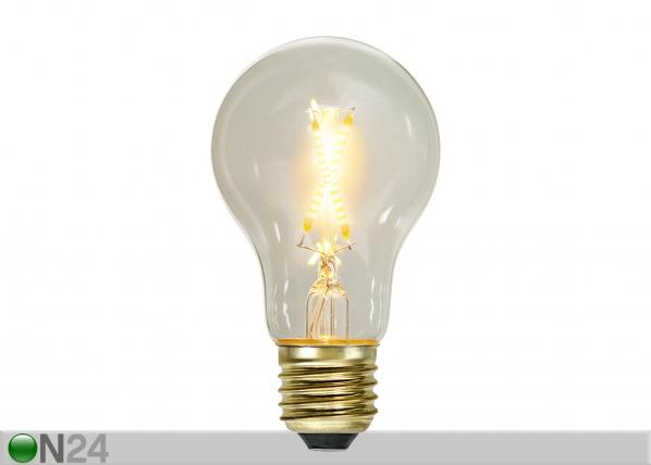 LED pirn E27 0,5 W AA-142496