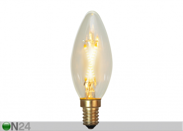 LED pirn E14 0,5W AA-142506