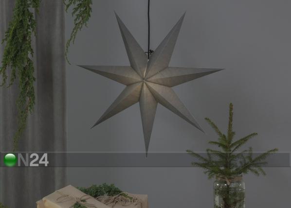 Täht Ozen 70 cm AA-142700