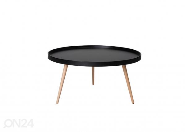 Sohvapöytä OPUS Ø 90 cm AY-142725