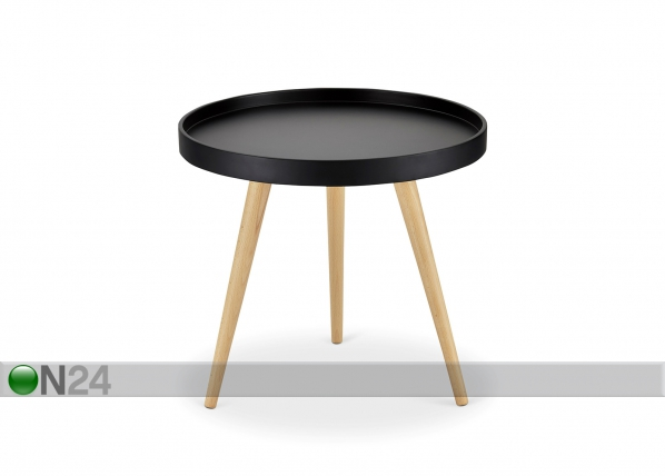 Sohvapöytä OPUS Ø 50 cm AY-142733