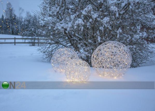 LED koriste TRASSEL AA-142961