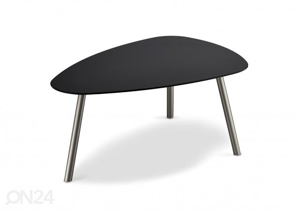 Sohvapöytä MALOU 88x62 cm AY-143188