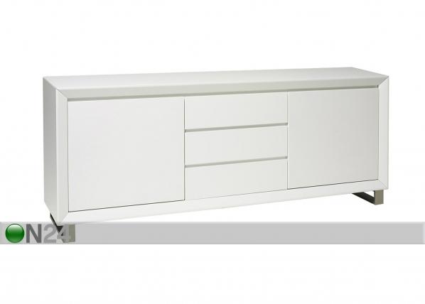 Lipasto BASE 200 cm AY-143219