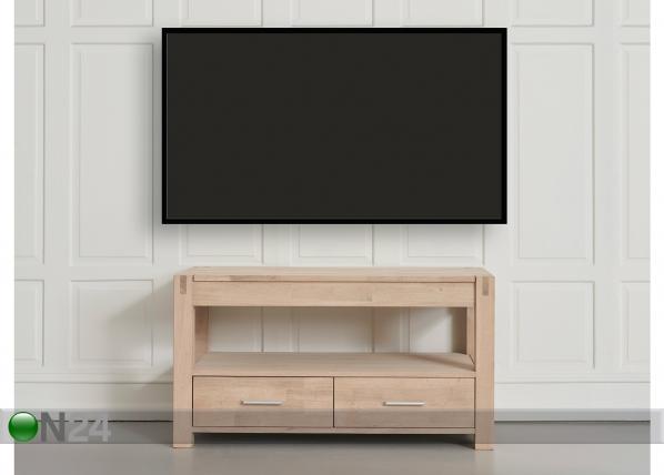 TV-alus Texas AY-143523