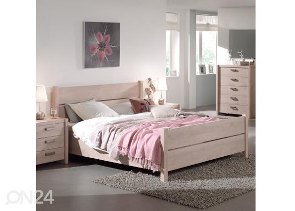 Sänky AQ-143992