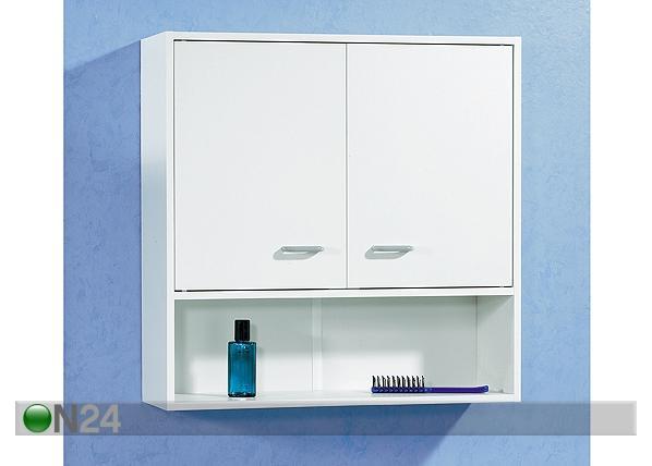 Seinäkaappi Standard SM-14413