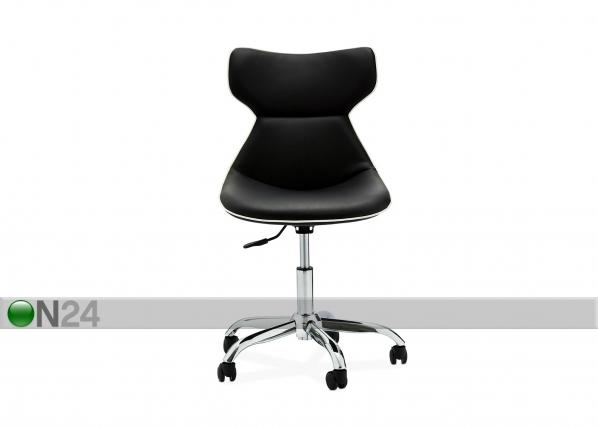 Рабочий стул Vicky AY-144302