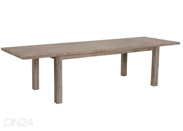 Jatko-osa ALASKA 90x50 cm AY-144396