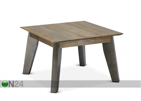 Журнальный стол Malaga 70x70 cm AY-144406