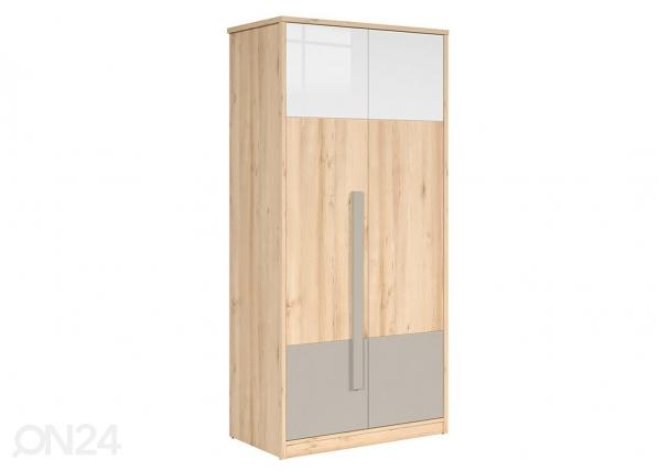 Шкаф платяной TF-144638