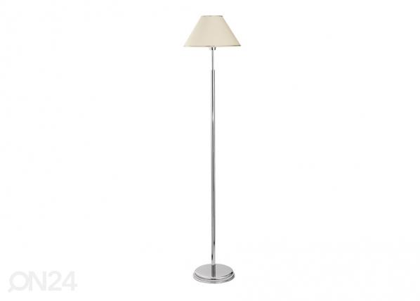 Lattiavalaisin BEGAMO A5-144715