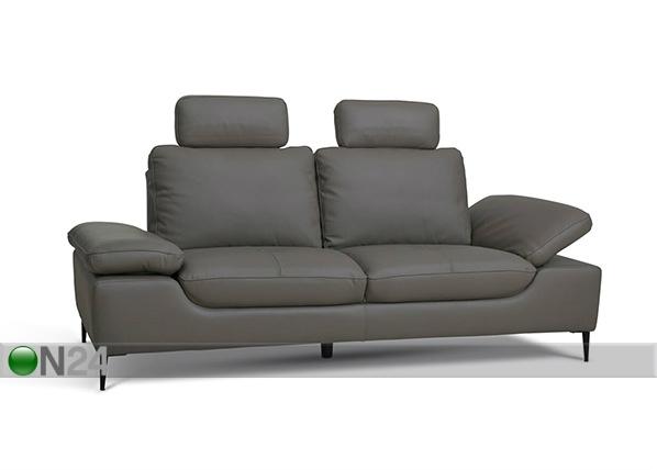 3-местный диван Viktor AY-144725