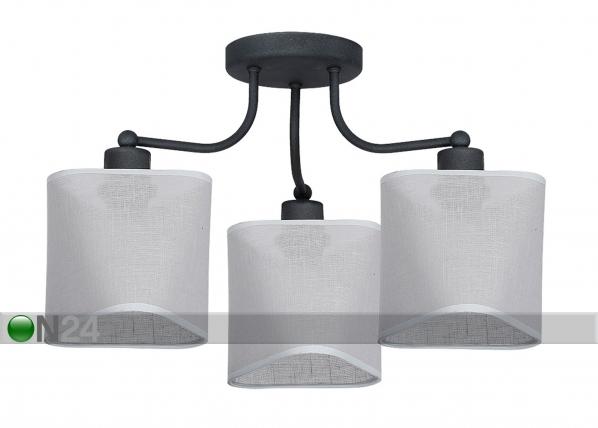 Подвесной светильник Ador II AA-144810