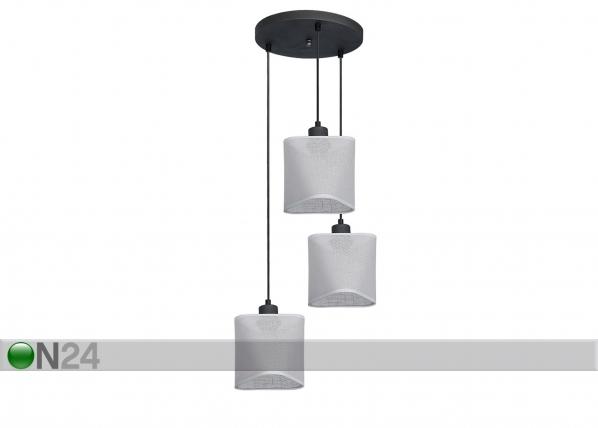 Подвесной светильник Ador II AA-144815