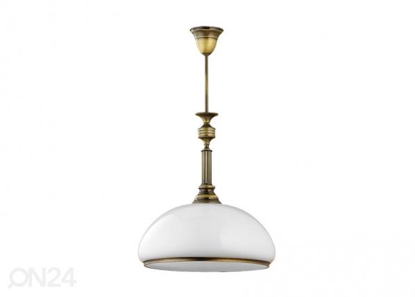 Kattovalaisin ZEUS A5-144827
