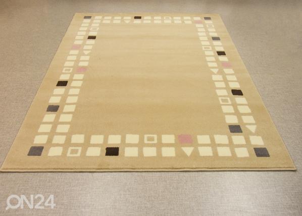 Matto 160x230 cm AA-144871