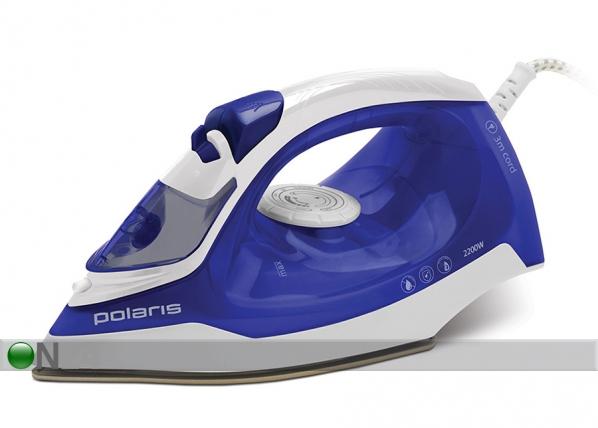 Aurutriikraud Polaris MR-144885