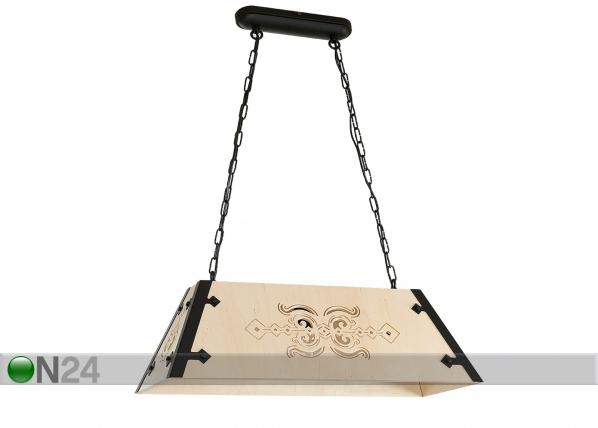 Подвесной светильник Bara AA-145082