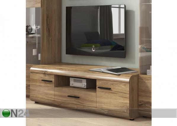 TV-alus CM-145086