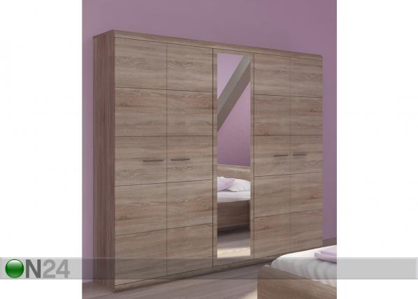Шкаф платяной CM-145159