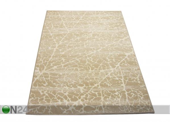 Шерстяной ковер Lux 80x150 см AA-145185