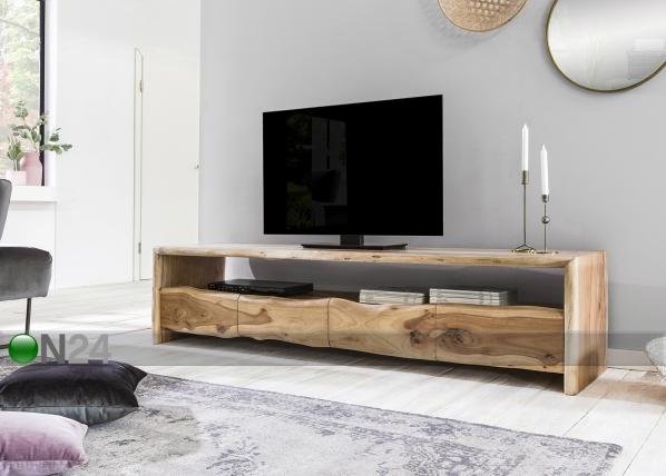 TV-alus Albero AY-145222