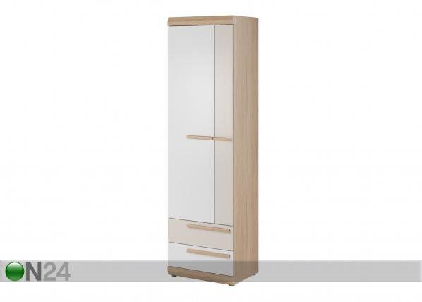 Kaappi CM-145269