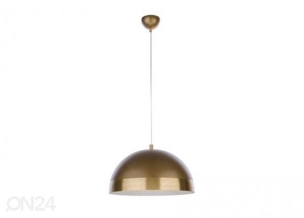 Riippuvalaisin CADIL Ø35 cm A5-145281