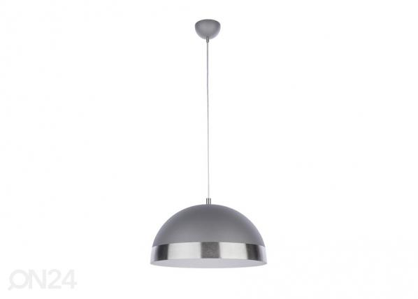 Riippuvalaisin CADIL SILVER Ø35 cm A5-145283