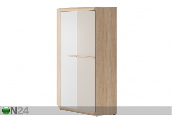 Угловой шкаф CM-145287