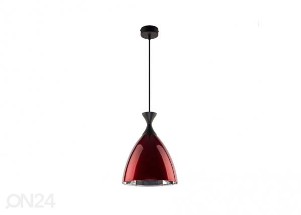 Riippuvalaisin NERO RED A5-145330
