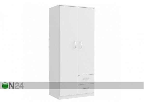 Шкаф платяной TF-145411