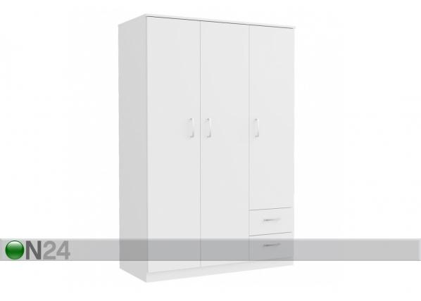 Шкаф платяной TF-145424